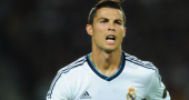 El Clasico: Real Madrid defeat Barcelona at Nou Camp