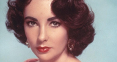 Elizabeth Taylor first wedding gown up for auction