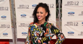 Elle Varner opens up about her new album