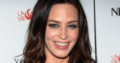 Emily Blunt delighted with Salmon Fishing in the Yemen success
