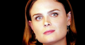 Emily Deschanel opens up about her vegan lifestyle