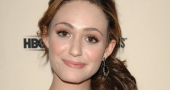 Emmy Rossum in new Beautiful Creatures clip