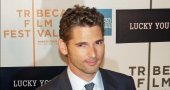 Eric Bana says that he is proud of his Hulk movie