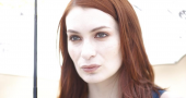 Felicia Day unhappy with Star Trek Into Darkness lack of female leaders