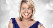 Fern Britton slams Nick Ross rape comments
