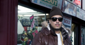 French Montana and Raekwon respond to Trayvon Martin case