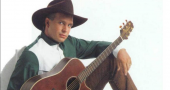 Garth Brooks honored to be part of Toby Keith's relief concert