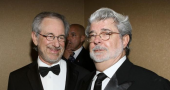 George Lucas gives his support to JJ Abrams for Star Wars: Episode VII
