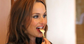 Giada De Laurentiis talks melanoma issues