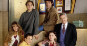 Girl Meets World: Cast and Plot