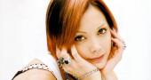 Girl of the Day: Anna Tsuchiya