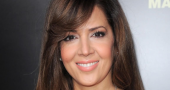 Girl of the Day: Maria Canals-Barrera