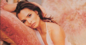 Girl of the Day: Talisa Soto