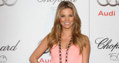 Girl of the Week: Amber Lancaster
