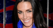 Girl of the Week: Taylor Cole