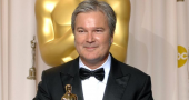 Gore Verbinski discusses his failed BioShock movie