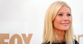 Gwyneth Paltrow talks skin care and botox