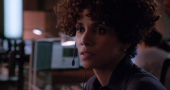 Halle Berry and Abigail Breslin in The Call trailer