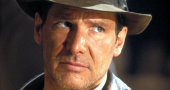 Harrison Ford is up for doing another Indiana Jones movie