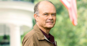 Henry Ian Cusick and Kurtwood Smith appear in Body of Proof series finale