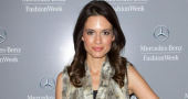 How does Torrey DeVitto feel about Paul Wesley and Nina Dobrev kissing scenes?