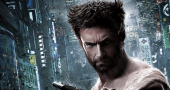 Hugh Jackman shares embarrassing story of his first time as Wolverine