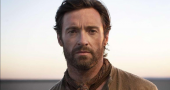 Hugh Jackman talks the difficulties of singing in Les Misérables