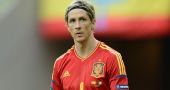 I will never say anything bad about Liverpool - Fernando Torres