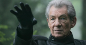 Ian McKellan discusses X-Men: Days of Future Past involvement