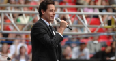 Ioan Gruffudd admits to still getting starstruck
