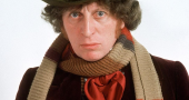 Is Tom Baker the best Doctor Who ever?