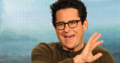 J.J. Abrams to bring Half Life and Portal movies to the big sceen