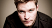 Jack Reynor says Transformers 4 will take a big step away from the previous movies