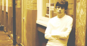 Jake Bugg's new album to give insight into how his life has changed