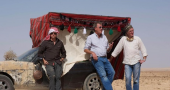 James May confused by Top Gear hype
