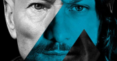 James McAvoy and Michael Fassbender in new 'X-Men: Days of Future Past' posters