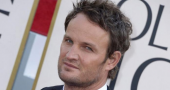 Jason Clarke to star in 'Dawn of the Planet of the Apes'