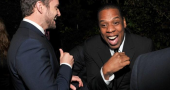 Jay-Z to duet with Union J choosing them over The Wanted