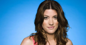Jennifer Carpenter wants her character on Dexter to die