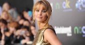 Jennifer Lawrence talks John Mayer dating rumors