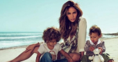 Jennifer Lopez and Marc Anthony split is difficult on their children