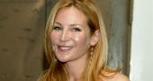 Jennifer Westfeldt joins Girls season 3 cast