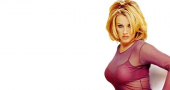 Jenny McCarthy to replace Joy Behar on The View?