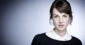 Jessica Raine is a possible contender for an Emmy nomination