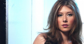 Jewel Staite: Life after 'Firefly'