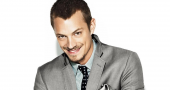 Joel Kinnaman talks being cast in RoboCop