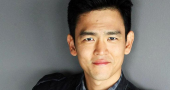 John Cho was initially 'fearful' of Star Trek fans