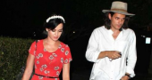 John Mayer opens up about Katy Perry breakup