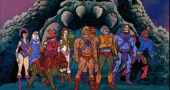 Jon M. Chu gives Masters of the Universe movie reboot update