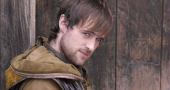 Jonas Armstrong: From Robin Hood to Hollywood